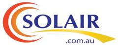 Solair